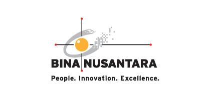 Bina Nusantara